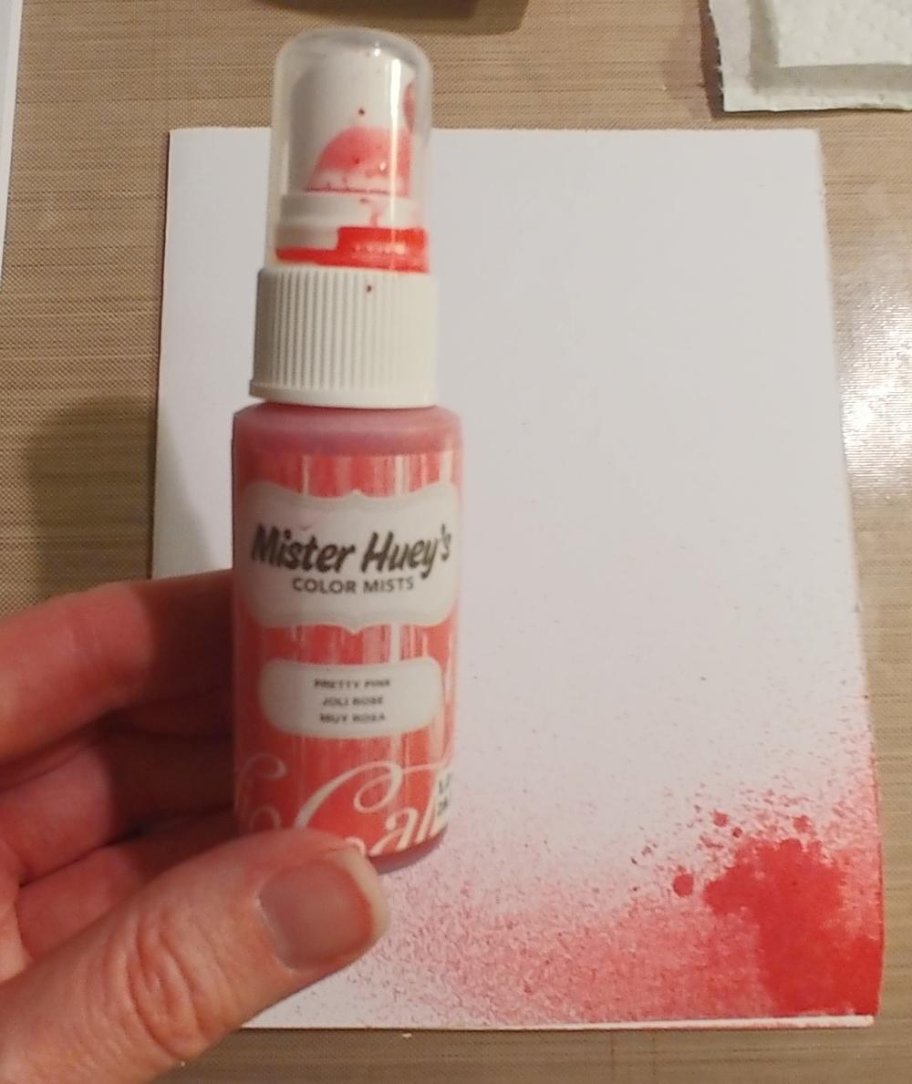 paint mister
