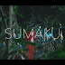 DOWNLOAD MP4 VIDEO | Jux Ft Vanessa Mdee - Sumaku (Official video)
