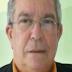Cruz das Almas: Morre professor da UFRB, pai do vereador Max Passos