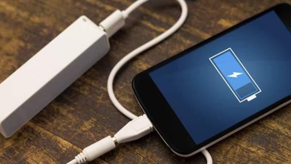 3 Tips Ampuh Menghemat Baterai di Semua Merek HP [Berhasil]