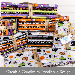 http://www.fatquartershop.com/riley-blake-fabric/ghouls-and-goodies-doodlebug-design-riley-blake-designs