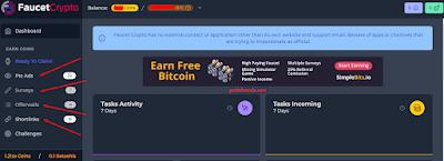 mining bitcoin free legit