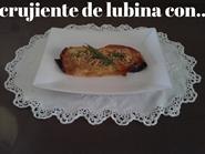 http://www.carminasardinaysucocina.com/2018/05/crujiente-de-lubina-con-gulas-y-gambas.html