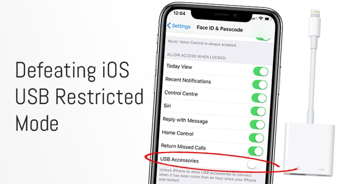 bypass-apple-ios-usb-restricted-mode