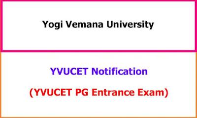 YVUCET