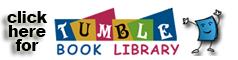 tumble Books Digital Library