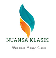 business card nuansa klasik 1