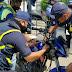 Realizan inventario de motocicletas en Fonseca