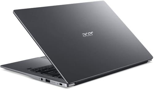 Review Acer Swift 3 SF314-57-59EY Full HD Laptop