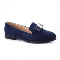 pantofi-balerini-eleganti-10