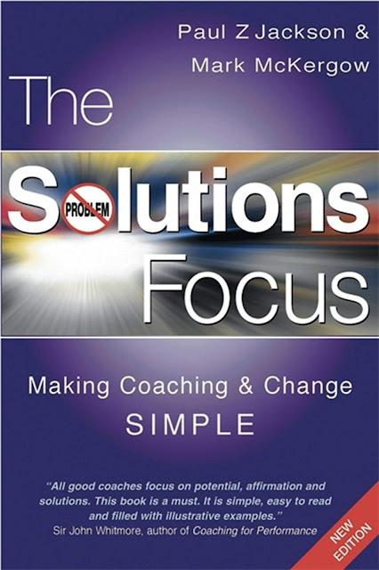 Enfoque en las Soluciones