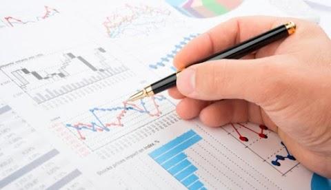 Augusztusban 0,9 százalékkal csökkent a befektetési alapokban kezelt vagyon