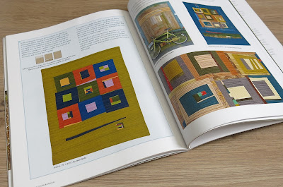Jean Wells book - Intuitive Color and Design