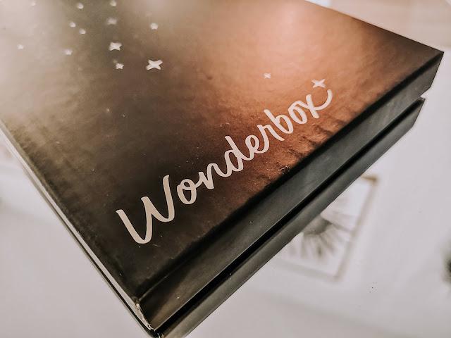 avis-wonderbox-joyeux-noel-emotion