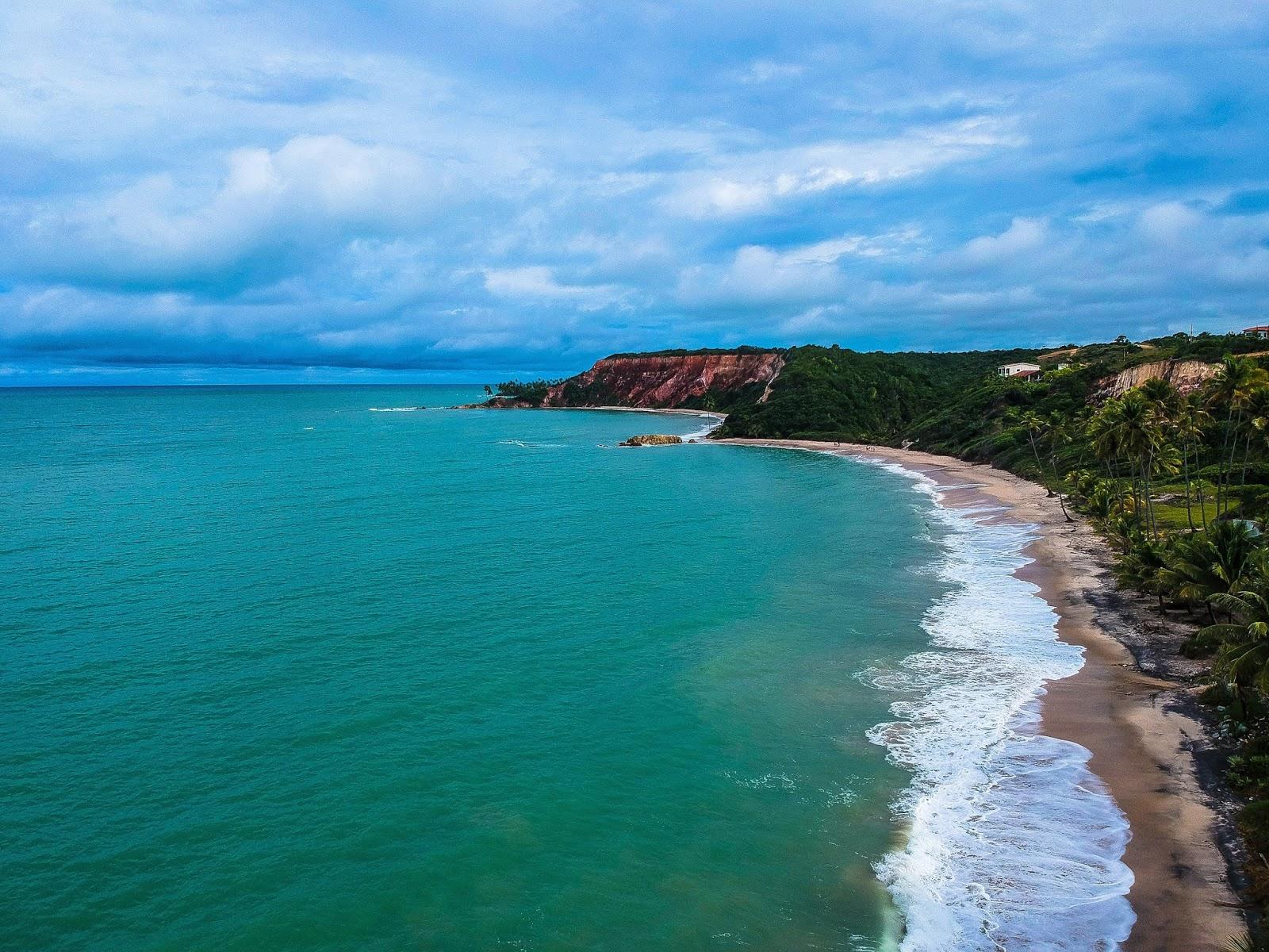 Turismo de Experiência na Região Nordeste – Conde Coqueirinho, Paraíba. Foto: Pexels