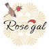 Rosegal Is Your One Stop Shop For All Things Fashionable | AD