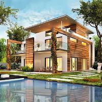 Design My Home Makeover: Words of Dream House Mod Apk