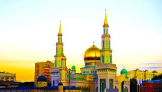 দুর্নীতির বিরুদ্ধে ইসলামের হুঁশিয়ারি