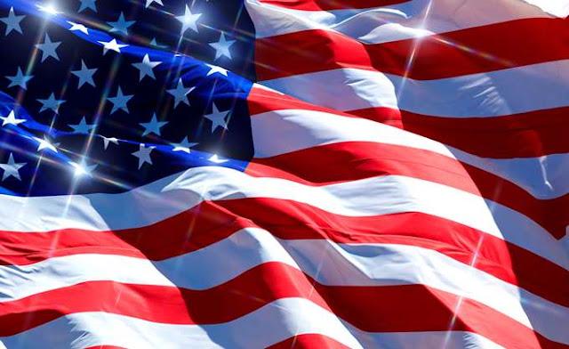 Οι ΗΠΑ αδειάζουν την Τουρκία για τη NAVTEX στην κυπριακή ΑΟΖ