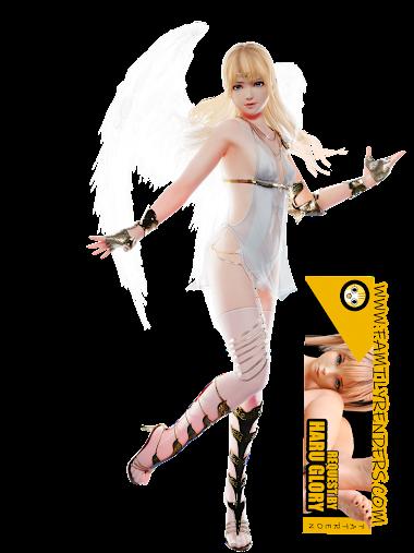 marie rose angel