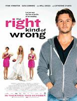 El defecto más perfecto (The Right Kind of Wrong)