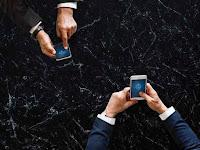 Kode Isi Pulsa Telkomsel M Kios Bagi Pelanggan
