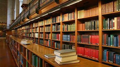 Trung cấp Thư viện Thiết bị trường học tại Nam Định