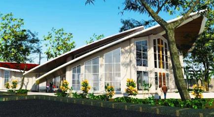 architectural firms in cagayan de oro