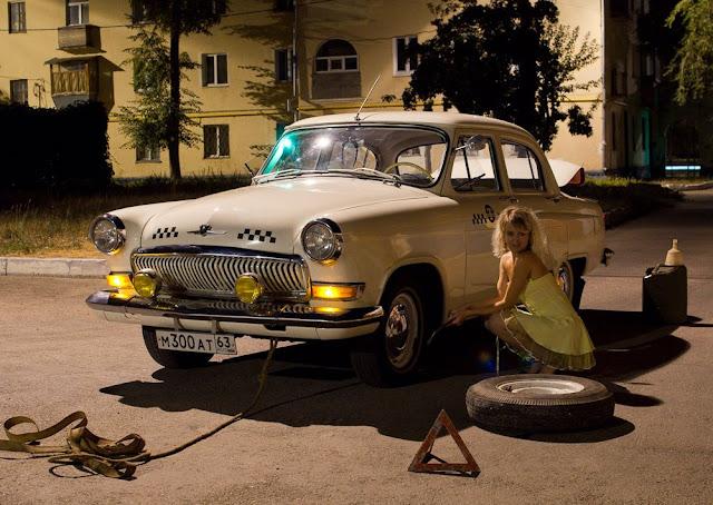 Как копить на автомобиль лучше всего?