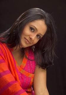 Aupee Karim Bangladeshi Actress Biography Hot HD Photos