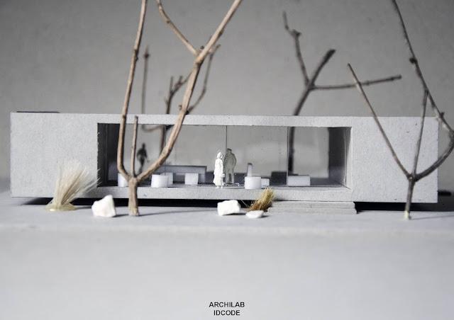 Dom_w_krajobrazie_IDCODE_makieta 04