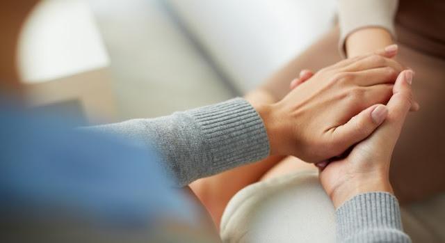 como_ayudar_persona_ansiedad