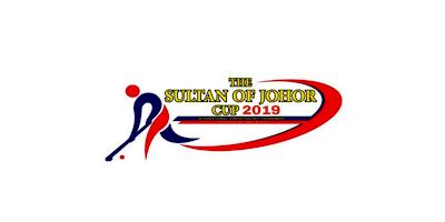 Live Streaming Hoki Piala Sultan Johor 2019