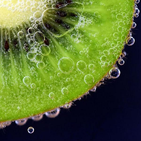 Manfaat Luar Biasa dari Buah Kiwi Untuk Kesehatan Tubuh