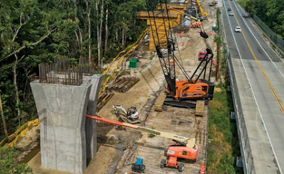 Laborers Needed for Bridge Project in Florida: ($18-$23/hr) DOE +Phone Interview Available.