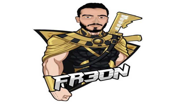 آي دي  فرعون سوريا