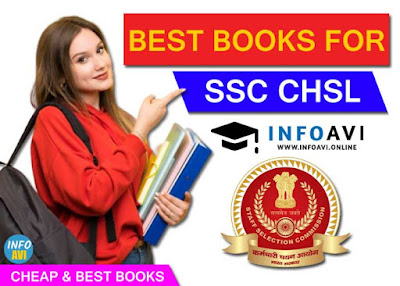 Best books for ssc chsl 2020, ssc chsl book, arihant  ssc chsl books amazon,  ssc chsl books kiran publication,  best books for ssc chsl 2019,  ssc chsl books quora,  ncert books for ssc chsl,  ssc chsl books buy online