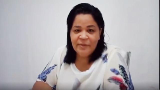 Coordenadora de Vigilância Epidemiológica afirma que redução da covid-19 em Patos se deve ao fechamento de centros de testagem no final de semana. Ouça;