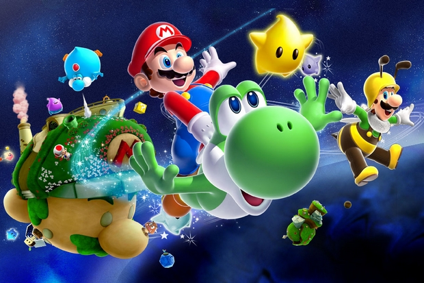 Metacritic lista os 50 melhores jogos da década 2010
