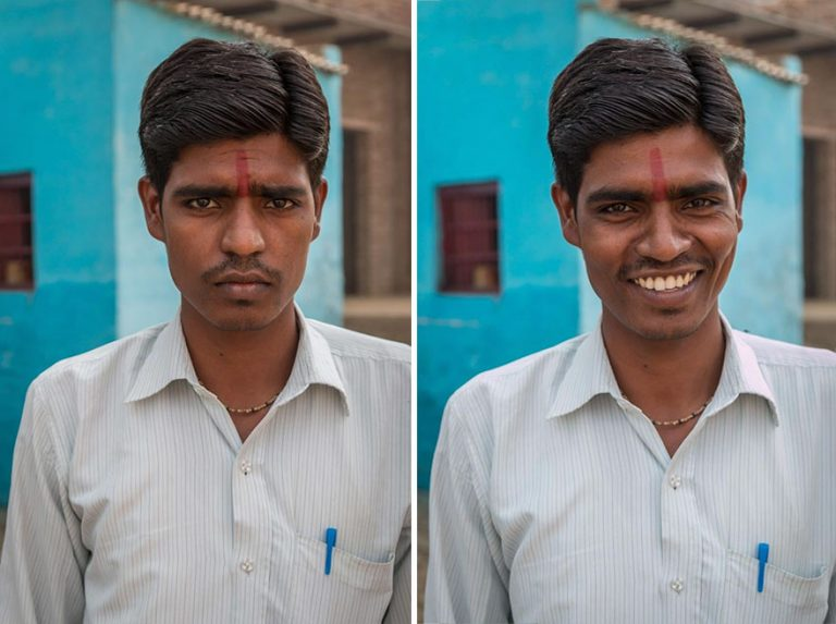 First Impressions Are Often Wrong, And These 29 Photos Are Proof Of That - Ral Village, Uttar Pradesh, India
