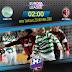 Prediksi Celtic vs AC Milan, Kamis 22 Oktober 2020 Pukul 02.00 WIB