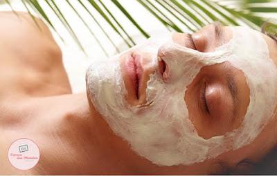 Você cuida da sua pele ?