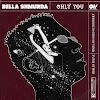 Audio+Video: Bella Shmurda - Only You