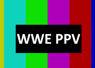 WWE PPV Biss Key 18 June 2018