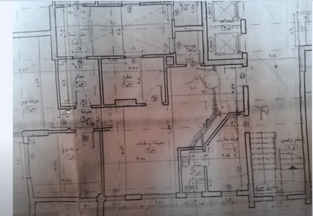 بحث عن تشطيبات المباني ، بحث عن تشطيبات الاسقف ، بحث عن تشطيبات الارضيات ، بحث عن تشطيبات الحوائط