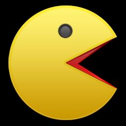 PacMan 5 - A Faithful Remake