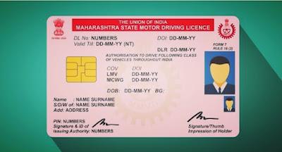 मध्य प्रदेश में ड्राइविंग लाइसेंस पर अक्सर पूछे जाने वाले प्रश्न