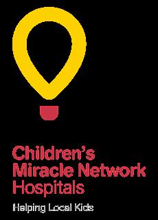 children's-miracle-network-hospital-logo