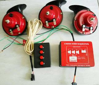 klakson-telolet-elektronik