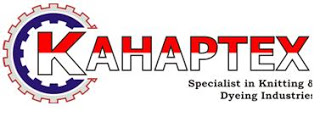 LOKER Lowongan Kerja Via Email PT. Kahaptex Gunung Putri - Bogor